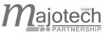 Majotech Partnership GmbH
