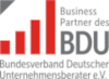 Business Partner des BDU